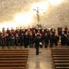 Singen im Gottesdienst